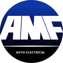 AMF Electrical