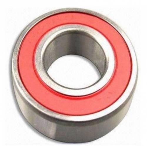 Automotive - Bearings