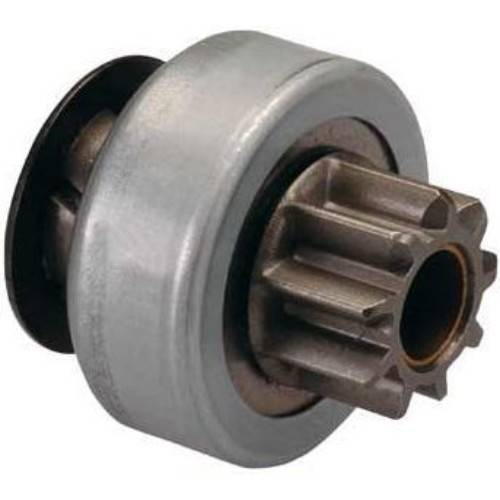 Automotive - Starter Drives