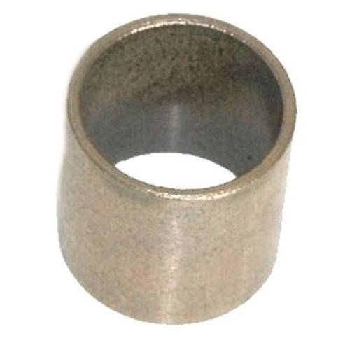 Automotive - Bushing Kits