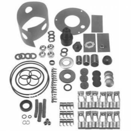 Heavy Duty - Repair Kits