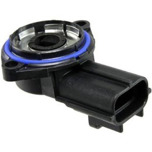 Manual Trans MOTORCRAFT DY-871 Throttle Position Sensor-DOHC