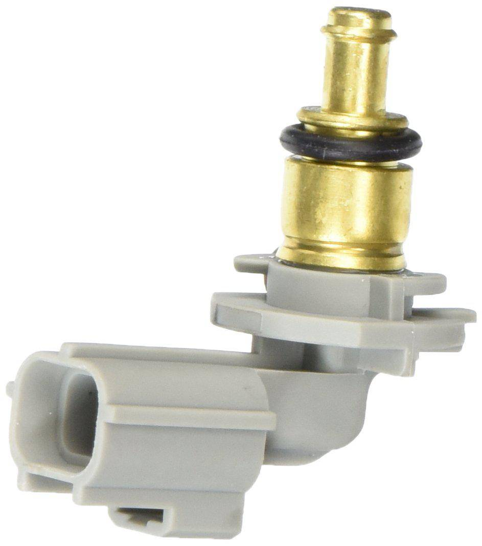 New Engine Coolant Temperature Sensor for Ford Jaguar ... on jaguar xf coolant leak, jaguar engine tools, jaguar xj8 coolant, jaguar coolant reservoir, jaguar engine timing,