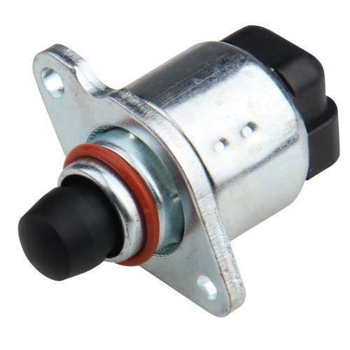 BRAND NEW FUEL INJECTION IDLE AIR CONTROL VALVE CHEVROLET GMC PONTIAC AC234