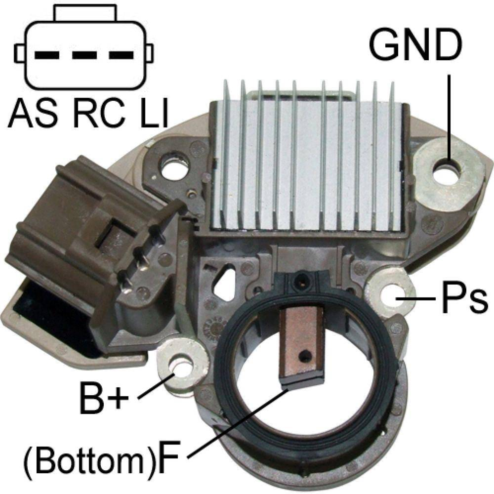 FUEL INJECTOR REPAIR KIT O-RINGS FILTERS 2006-2009 FUSION MILAN 3.0L V6