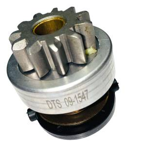 ZEN - New Bendix Starter Drive For Toyota Corolla New Sensation 11T - 1.01.1547.0