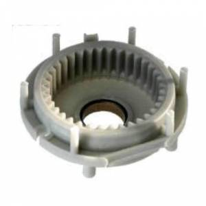DTS - New Starter Gear Stationary for BOSCH TOYOTA 36 TEETH
