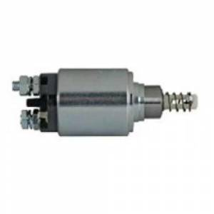 DTS - New Starter Solenoid for Bosch 3H 24V DTS