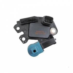 ARX-USA - New Alternator Regulator for RENAULT VALEO 2 PINES - M546