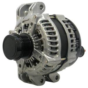 DTS - New Alternator 180 amp for Dodge Charger 3.6L, Chrysler 300, Durango, Cherokee