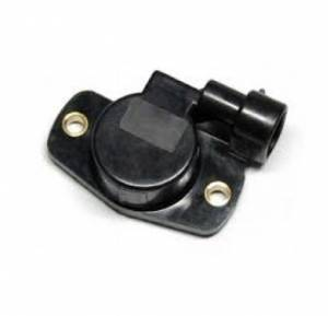 DTS - New TPS sensor for Fiat Palio Siena Renault Clio - 99445634