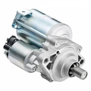 DTS - New Starter for Honda Civic 1.6L Manual Transmision & Acura - 17721
