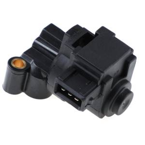89718-17180 New Idle Air Control Valve for Chevrolet D-MAX