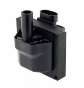 DTS - New Ignition Coil for GMC Chevrolet C2500 C1500 4.3L 5.7L 7.4 DR49