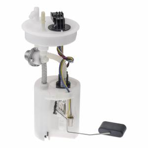 DTS - New Fuel Pump Assembly for Chevrolet Optra - 060GE - 96447440