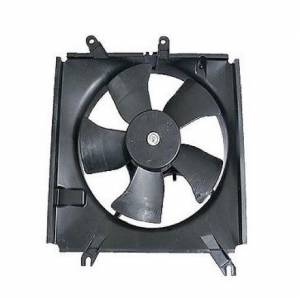 DTS - New Engine Cooling Fan for Kia Rio 2001 - 2004  0K30B15025C