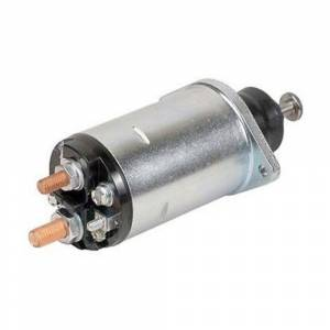 DTS - New Starter Solenoid for 28MT 12V DTS