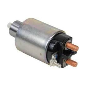 DTS - New Solenoid Mitsubishi For Jeep Pmgr 12V 3-Term Lester - 66-8350