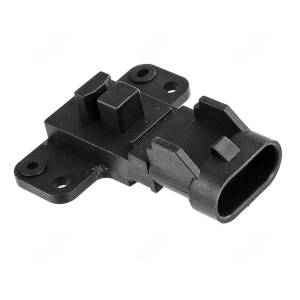 DTS - New Camshaft Position Sensor for Chevy 1500 GMX Oldsmobile Isuzu - LX756
