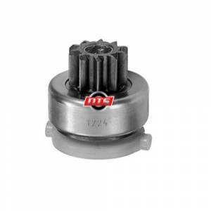 DTS - New Bendix Starter Drive For Arr Ford 10T Ford Pmgr
