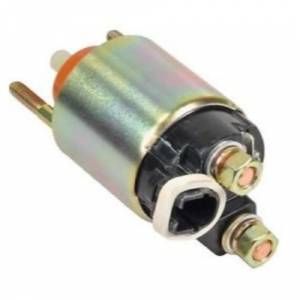 DTS - New Starter Solenoid For Nipondenso Toyota Land Crusier Y Lexus 02-11