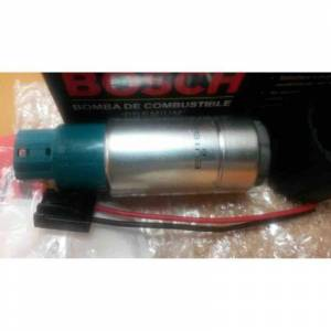 DTS - Fuel Pump for Jeep Cherokee L6 4,0L 94/96/ Grand Cherokke Y Universal