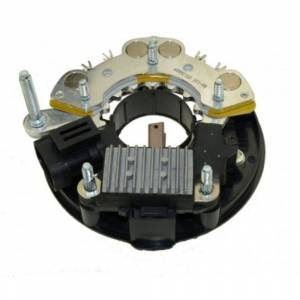 Regitar - Alternator Rectifier for Alt Hitachi 24V