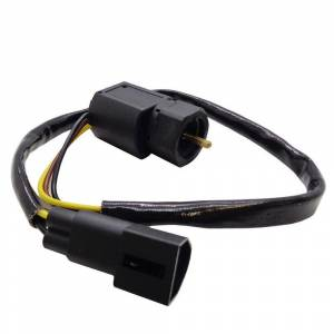 DTS - New Ignition Vehicle Speed Sensor for Ford KA 01 06 - SC485