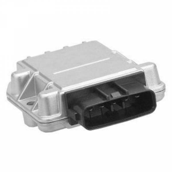 DTS - New Ignition Control Module for Toyota Lexus Camry 1991-1999 - LX721