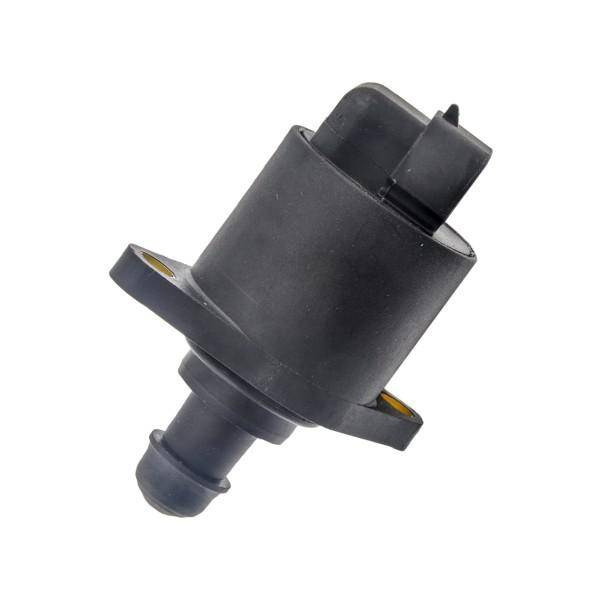 DTS - New Idle Air Control Valve For Volkswagen Pointer Spark - IAC1085