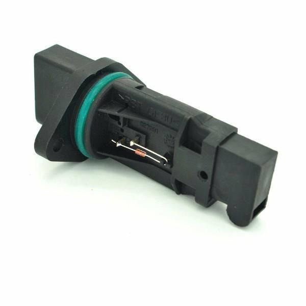 DTS - New MAF Sensor For V.W  Bora Golf Beetle Skoda 1.8 2.0 -  06A906461