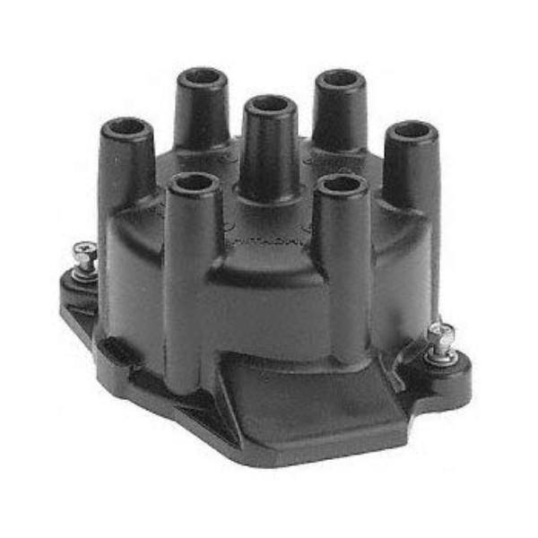 DTS - New Distributor Cap For Century Blazer 6CYL - DC123