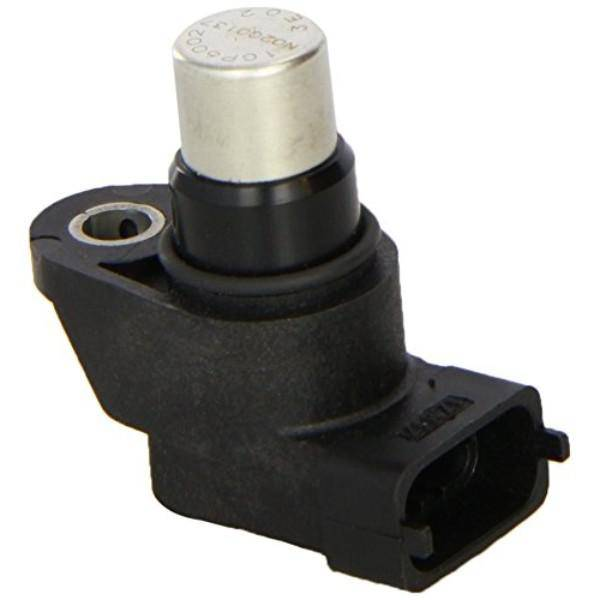 DTS - New Camshaft Position Sensor  Fiat Palio Siena 1.6 16V  96 2003