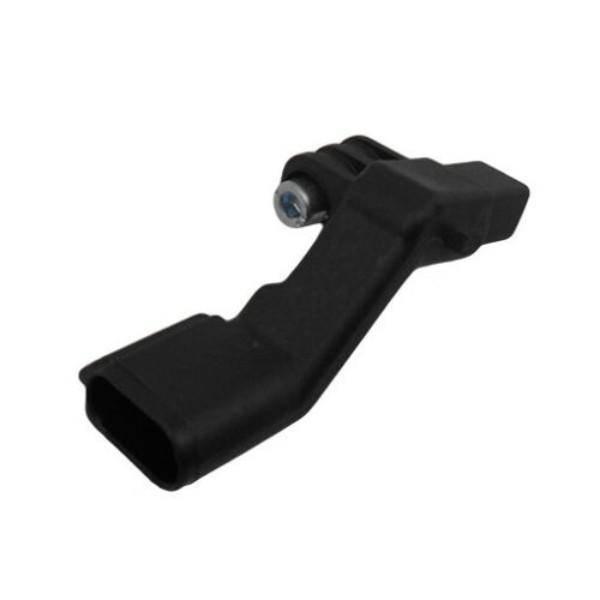 DTS - New Crankshaft Pulse Sensor for Audi Skoda Seat Beetle Cross Fox 032906433B