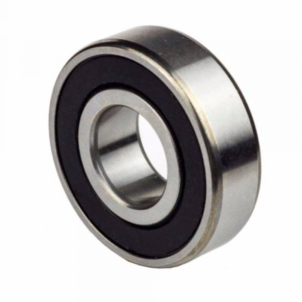 DTS - New Rolling Bearing for Starter Acura Honda Armature 15mm 28mm 7mm - 6-902-2