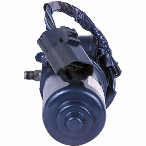 New Windshield Wiper Motor For Acura Legend RL V6 3.5L