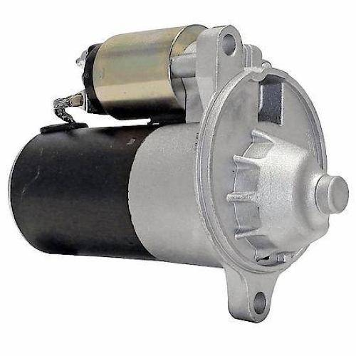 DTS - New Starter for Ford Ranger 4.5L MT & Explorer 91-96 - 3232