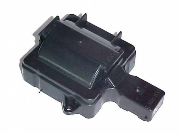 DTS - New Coil Distributor Cap For Chevrolet 6 CYL - DC675