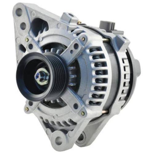 DTS - New Alternator for Toyota Tacoma 4.0L & Tundra 4.0L - 11138