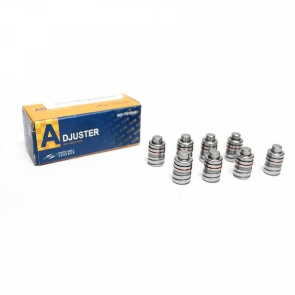 Korean Parts - New OEM Adjuster Assy for Hyundai Part: 24610-22600