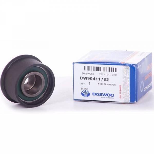 Korean Parts - New OEM Engine Timing Pulley Idler Chevrolet Optra Ltd/Reno/Forenza 9128738
