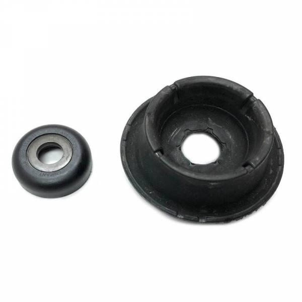 Korean Parts - New OEM Front Suspension-Strut Mount Bearing 96535010 (2pcs)