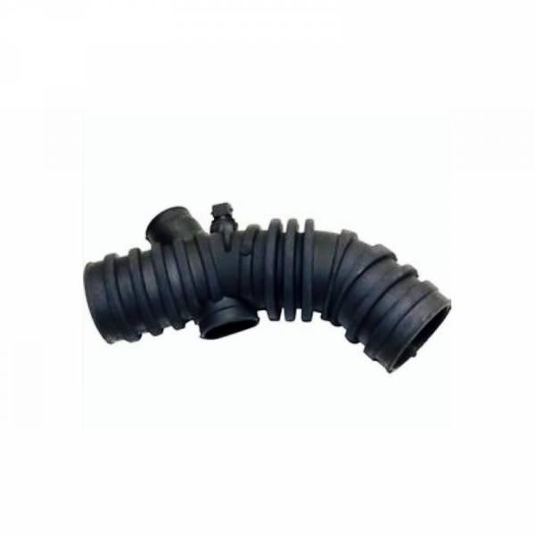 Korean Parts - New OEM 04-08 Suzuki Forenza Reno Air Intake Hose w/ Sensor OEM 13881-85Z00