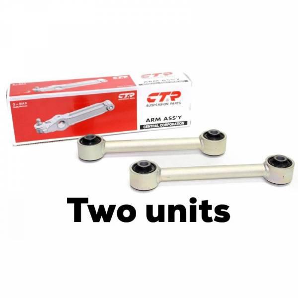 CTR - New OEM OEM Rear Control Arm for 10-16 Hyundai Tucson/ Kia Sportage, 55250-2S110