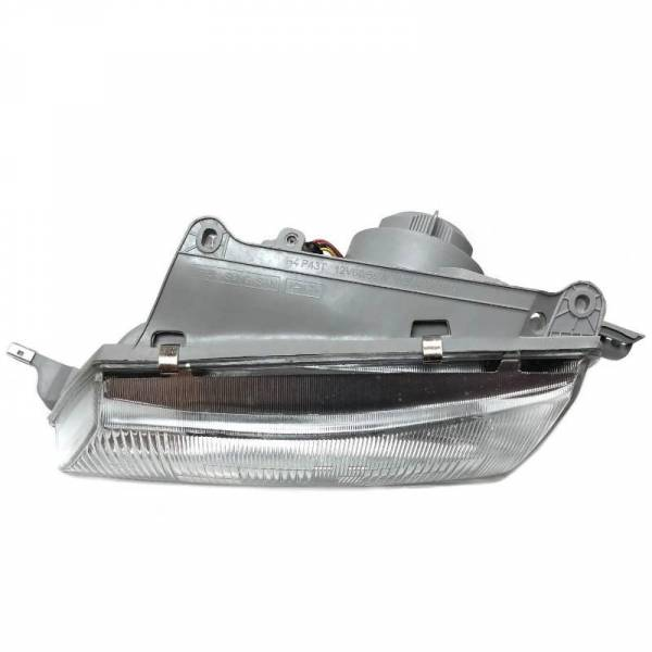 Korean Parts - New OEM Left Front lamp Headlight For Daewoo Cielo 96175343