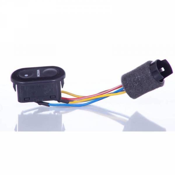 GM - New OEM Power Window Switch Lifter for Gm Daewoo Cielo Part: 96116918