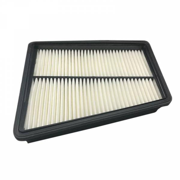 Korean Parts - New OEM New Replacement Engine Air Filter Element Fits Hyundai 28113-3M100