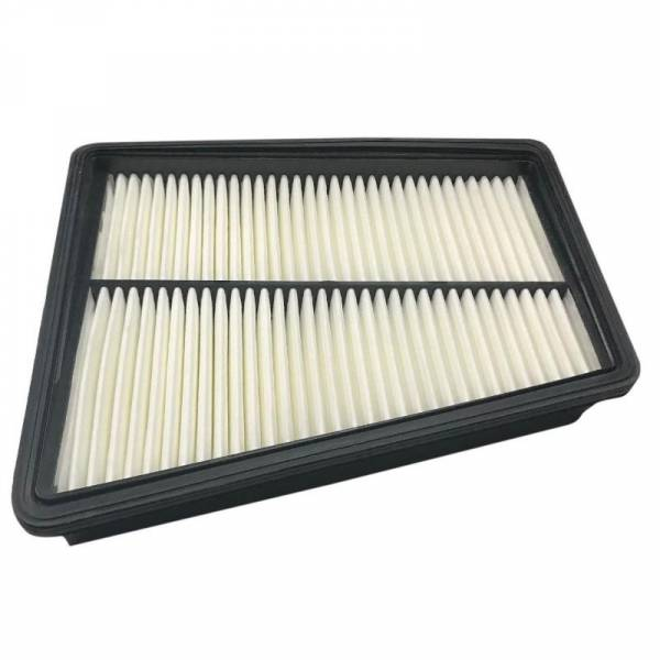 MOBIS - New OEM Genuine Air Filter for Hyundai Accent 1.5 Part: 2811322051
