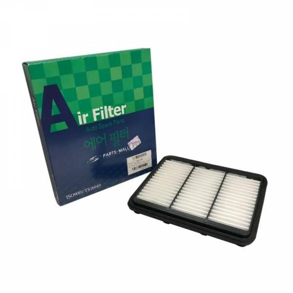 Korean Parts - New OEM New Air Filter For Chevrolet Daewoo 96591485