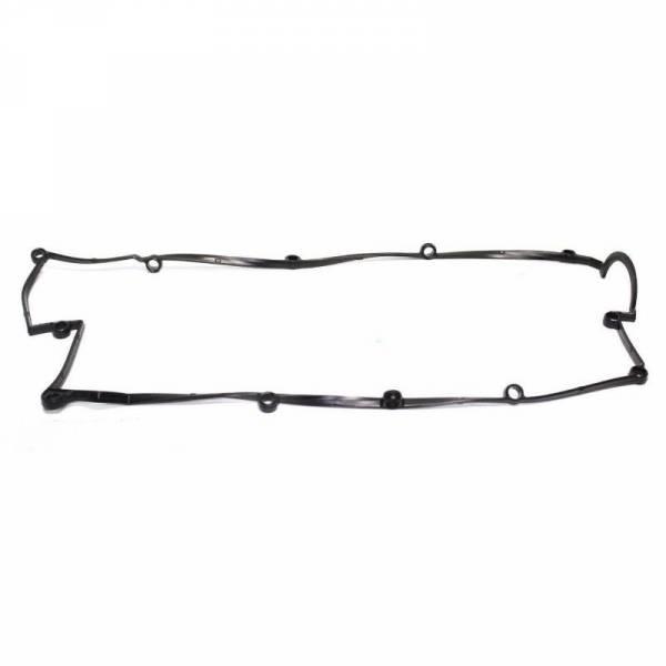 Korean Parts - New OEM Valve Cover Gasket Set Fits 03-12 Hyundai Kia 2.0L DOHC OEM 22441-23800